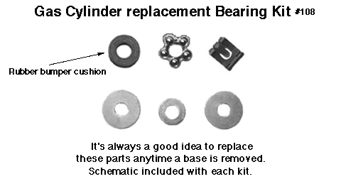cylinder-bearing-kit-contents