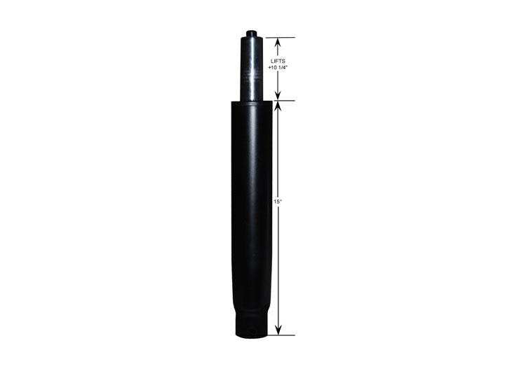 1057DSGasCylinder