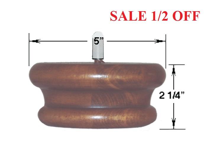 CL06CouchLeg-Sale