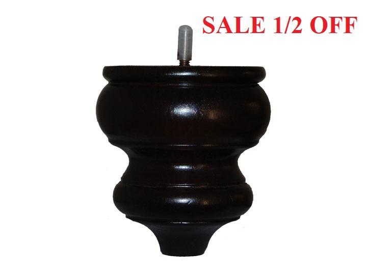 CL520CouchLeg-Sale