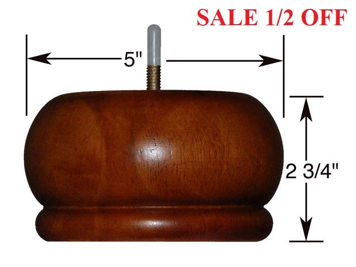CL5325CouchLeg-Sale