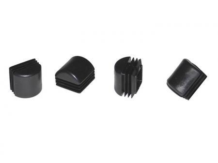 Glide Plastic (Bent Leg) 4 sizes available
