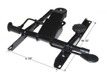 7 Seas Replacement Chair Mechanism
