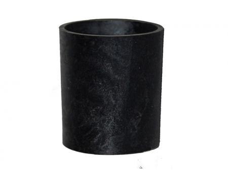 Adapter, Bushing (50mm to 45mm)