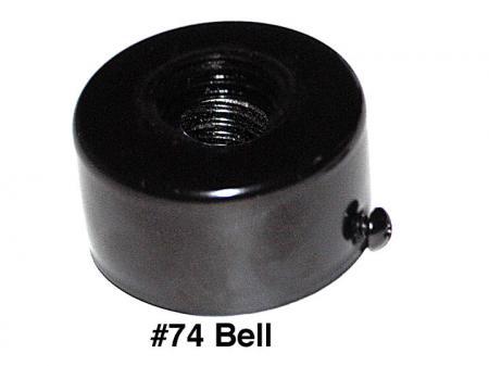 Bell - Manual 2 1/4