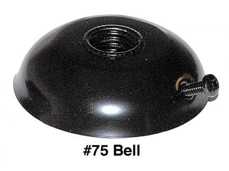 Bell - Manual 3 7/8