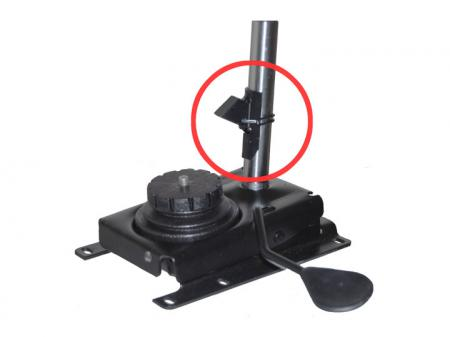 Cylinder Removal Tool $7.00 Rental