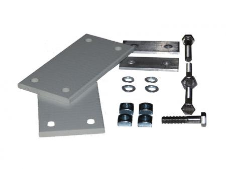 set(s) Springs for Patio Tilter w/Hardware